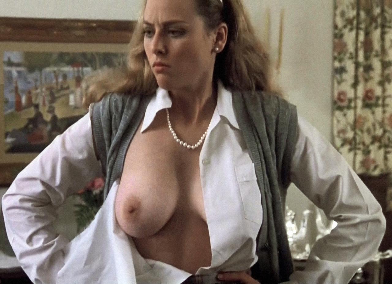 Erin Kellyman Nude